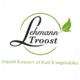 Lehmann & Troost
