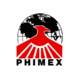 Phimex Douane Exp. Waddinxveen B.V.